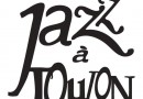 Festival Jazz à Toulon, 23e édition