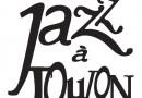 Festival Jazz à Toulon, 23e édition