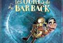 CONCERT LES OGRES DE BARBACK
