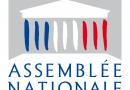 Résultats du 2ème tour des élections législatives dans le Var