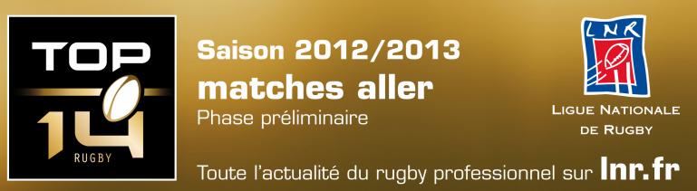 Rct Toulon Calendrier.Calendrier 2012 2013 Des Matchs Du Rct Toulon Actualite