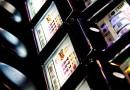 Connaissez vous le casino JOA à la Seyne sur Mer ?