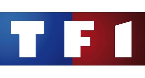 Casting TF1 : Nouvelle émission de décoration recherche des candidats dans le Var