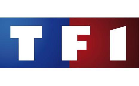Casting TF1 dans le Var et à Toulon