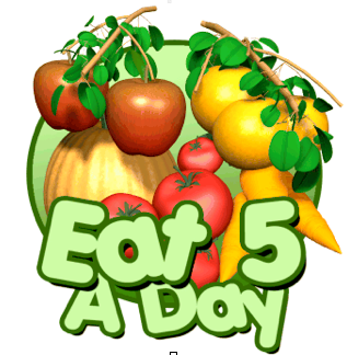 eat5aday