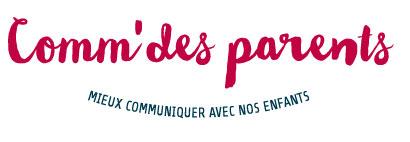 Atelier communication bienveillante Toulon