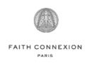 Alexandre Allard a défini un nouveau modèle commercial avec Faith Connexion et L'Eclaireur