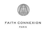 Alexandre Allard et Faith Connexion  : un nouveau modèle